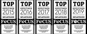 footer-top-medizine-transparent2